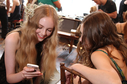 Fashion Tech: Four Google-Approved Tips for Fashion Startup Success