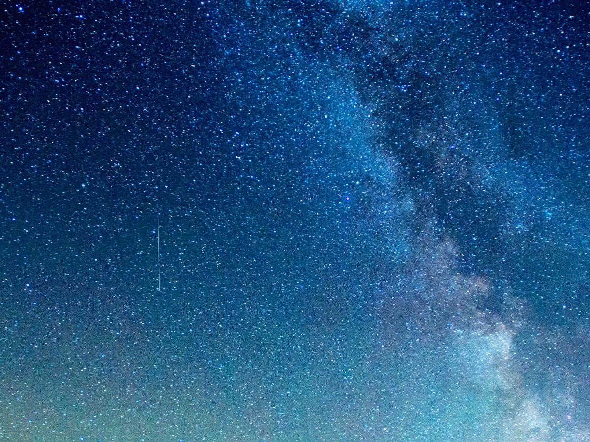 Wait — How Do The Stars Affect My Horoscope?