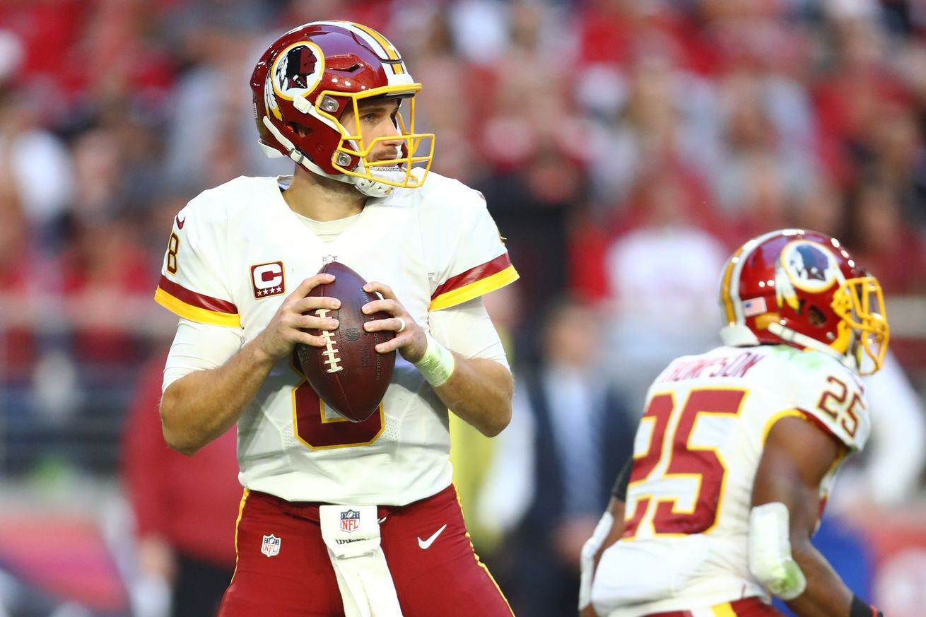 google sports mlb giants redskins betting line