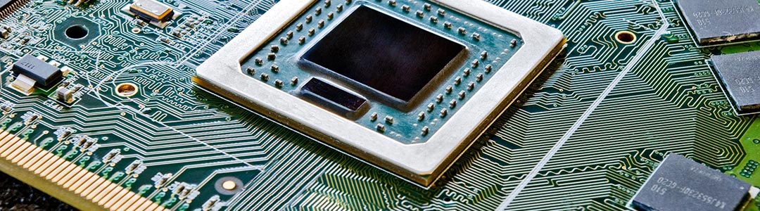 Texas Instruments Incorporated (NASDAQ:TXN): Immense Growth Potential?