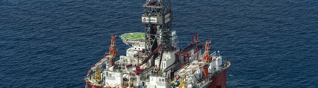 Is It Time To Buy SeaDrill Limited (SDRL)?