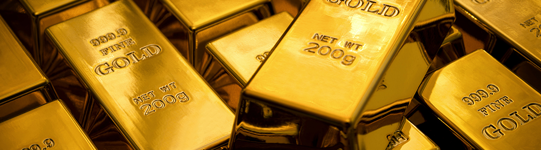 Where Yamana Gold Inc (NYSE:AUY) Stands In Terms Of Earnings Growth Against Its Industry