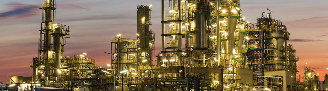 Is Marathon Petroleum Corporation (NYSE:MPC) An Attractive Dividend Stock?