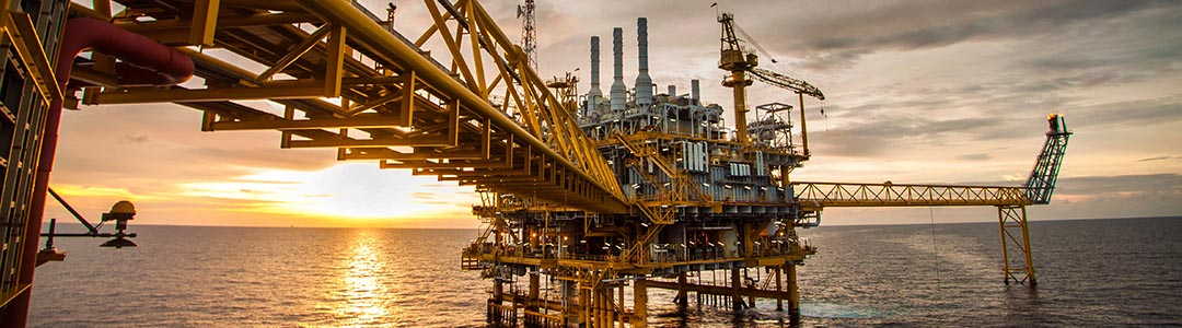 Is Southwestern Energy Company (NYSE:SWN) Still A Cheap Oil & Gas Stock?