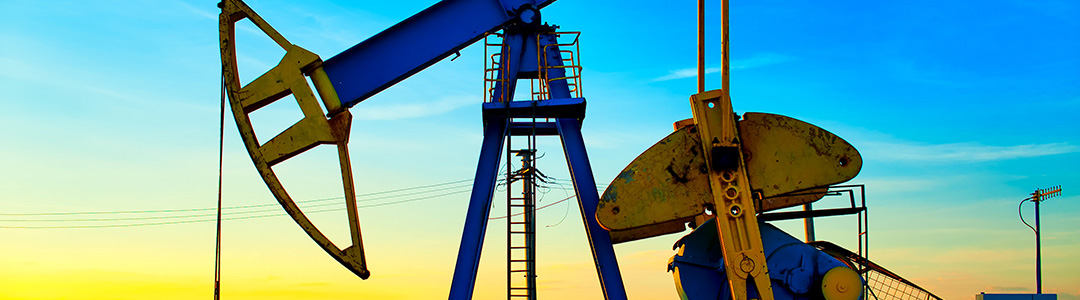 What You Must Know About Schlumberger Limited's (NYSE:SLB) Financial Strength