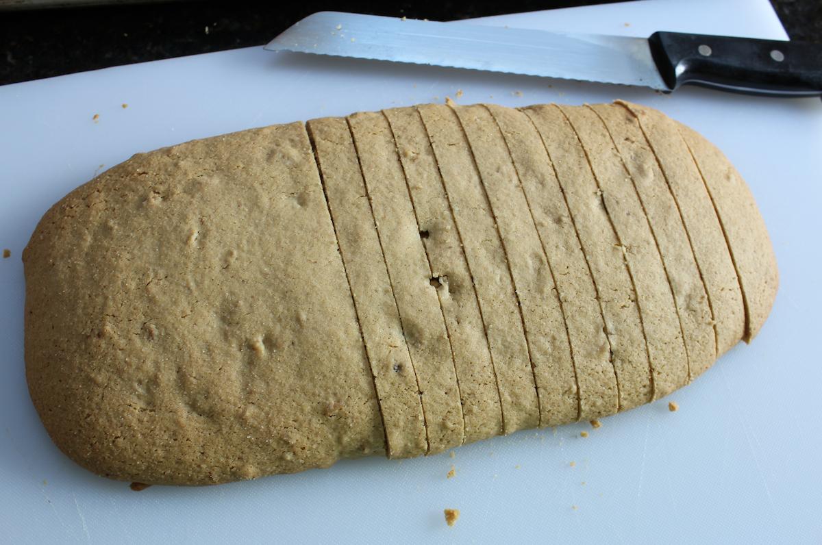... biscotti chocolate pistachio biscotti bacon chocolate chip biscotti