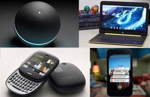 Go Directly to Fail: Worst Tech Product Ideas Ever