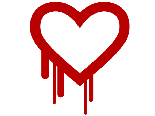 'Heartbleed' Bug Kills Security on Millions of Websites