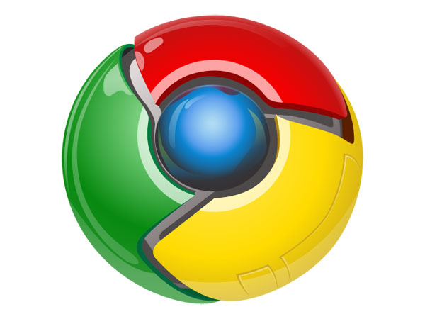 10 Percent of Chrome Extensions May Be Malicious