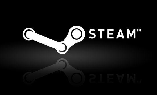Valve's Steam VR Headset Puts Oculus in Sights