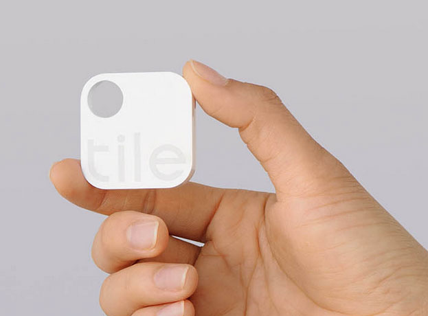 Tile Bluetooth Keyfinder Comes to Some Android Devices