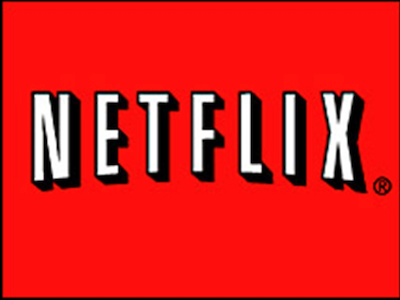 Android Wear Can Now Control Netflix