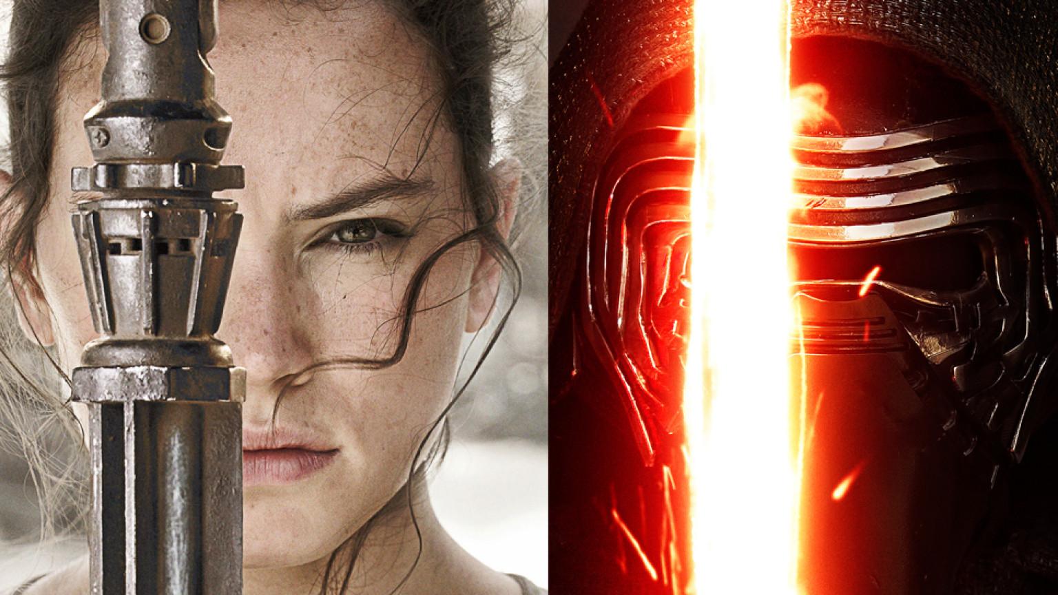 Star Wars to Play VR Mind Tricks on Google Cardboard