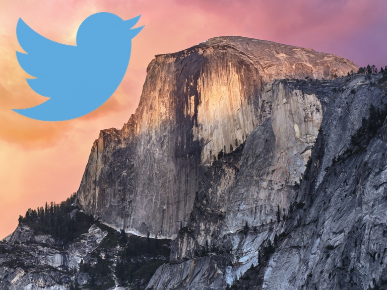 Pro tip: How to add your Twitter feed to the Safari sidebar