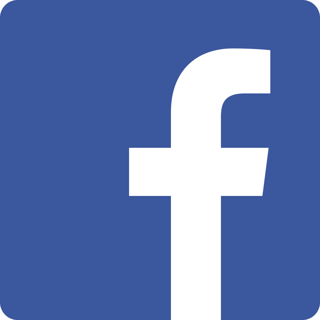 Should Facebook be in the business of sending money?