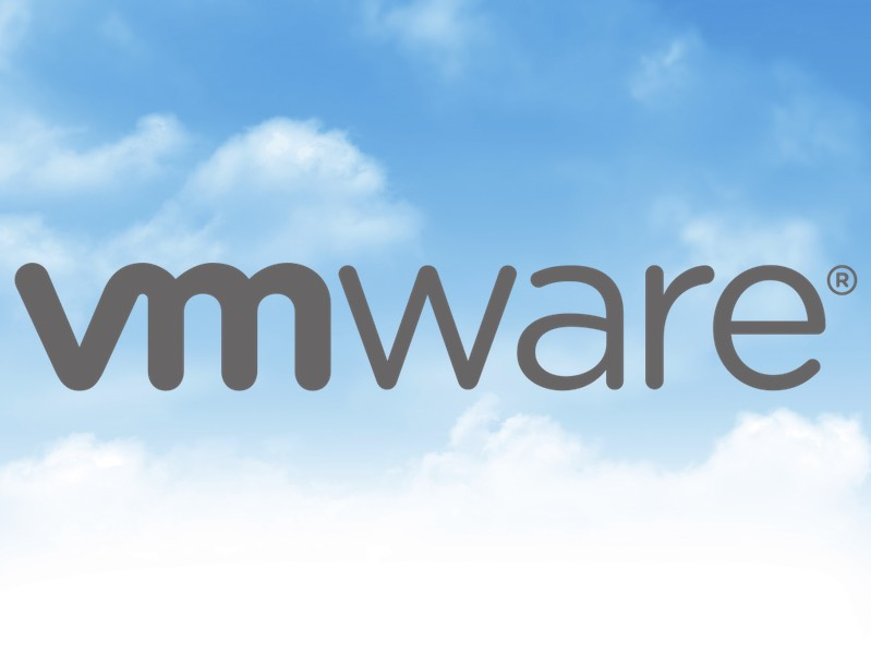 VMworld 2016: VMware pushes hybrid cloud and SDDC with new Cross-Cloud Architecture