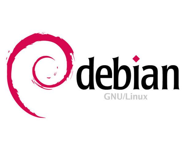 Debian security initiative for reproducible builds reaches milestone