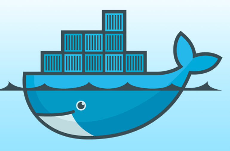Docker bolsters network support for containers with its plugin architecture