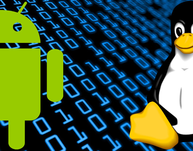Get Android notifications on your Linux desktop