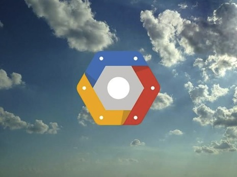 Google replaces its Code service with new cloud-hosted git repository
