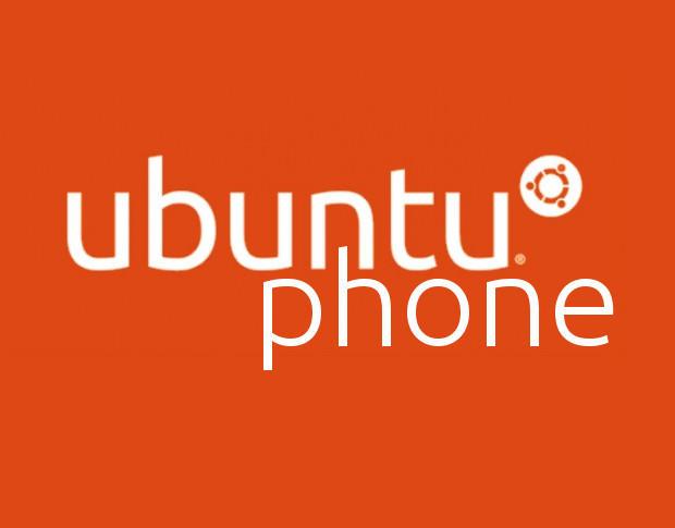 BQ Aquaris E5: An Ubuntu Edition Phone that severely disappoints