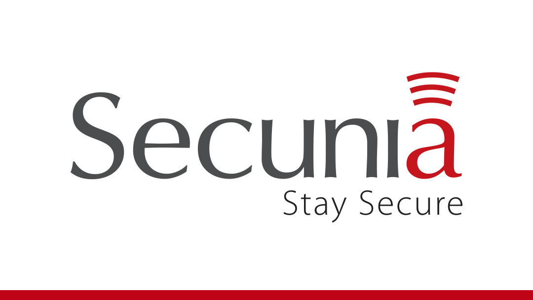 18% more security vulnerabilities in 2014, according to Secunia