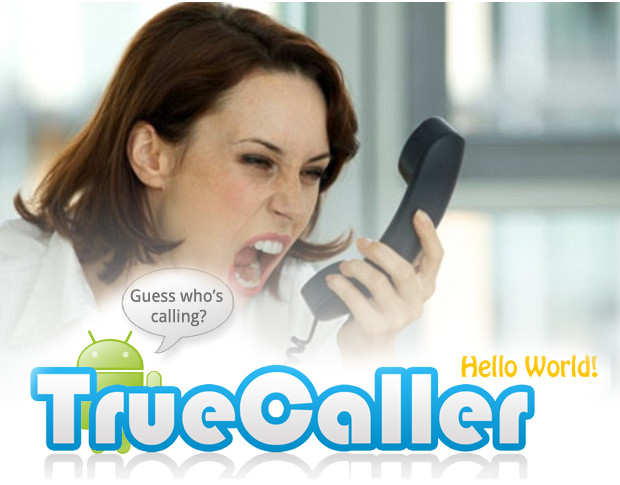 Let Truecaller prevent spammers and hidden numbers from wasting your time