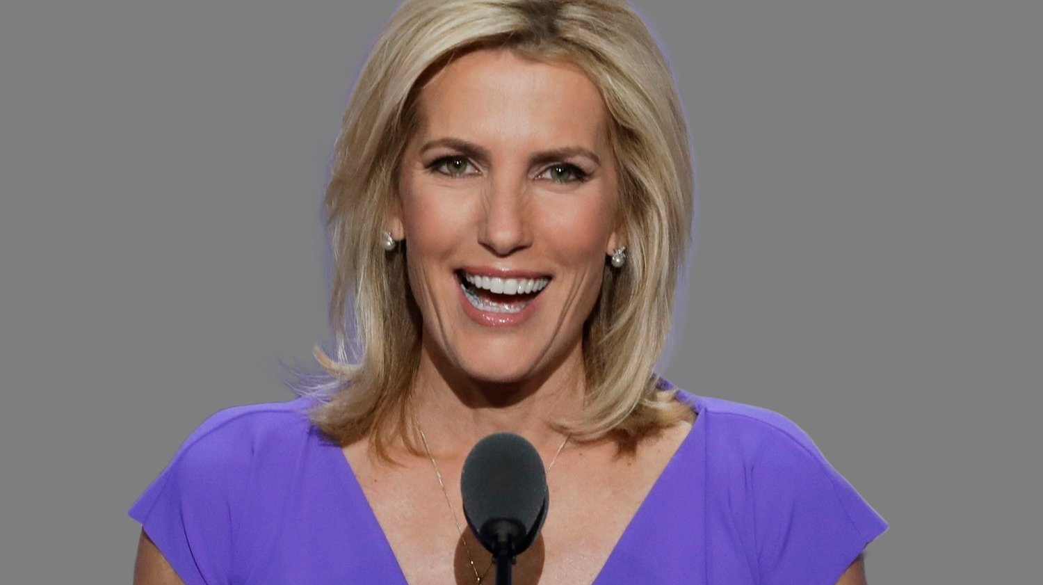 Laura Ingraham: Vote GOP Or Democrats Will Replace You With Immigrants