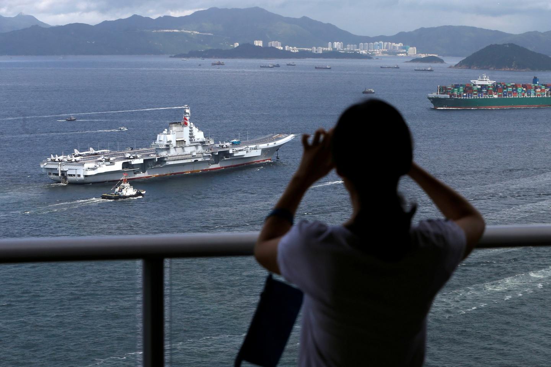 Why Japan Truly Failed at Pearl Harbor