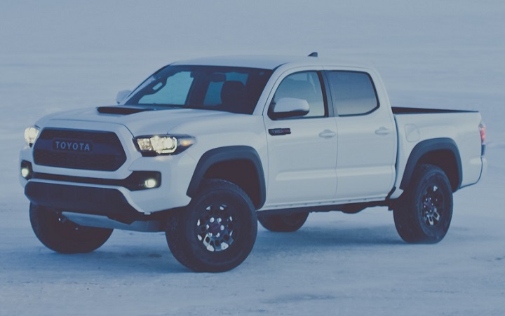 Back Window Wont Go Up 242363 as well 8015 in addition 2005 2008 4x4 Trd Off Roads Vsc Trac Hac Dac Alsd Atrac Explained besides Toyota  fort 2 0 2012 Specs And Images besides 1702 Toyota Updates 2018 Tundra And Sequoia Adds Available Trd Sport Package. on toyota sequoia front suspension