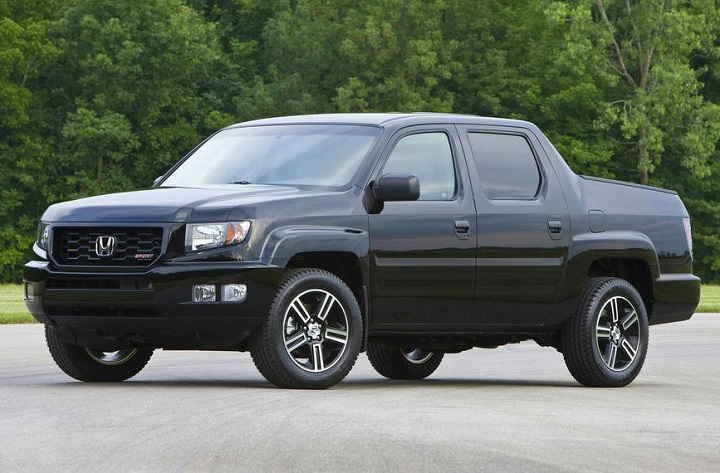 Nalley Toyota Alpharetta >> Used Cars In Decatur Pre Owned Infiniti Dealer Nalley | Autos Post