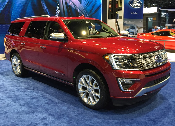 2018 ford autos. brilliant autos 2018 ford expedition photo for ford autos
