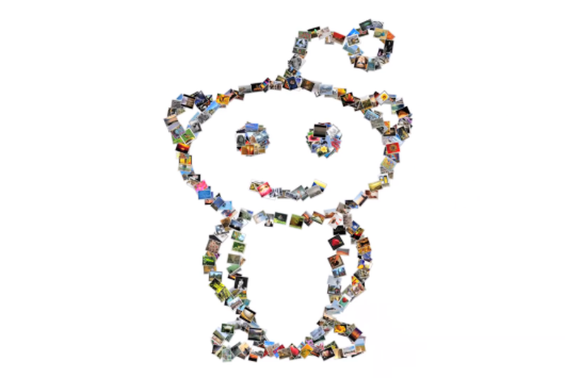 Nearly all major subreddits are back online following Reddit protests