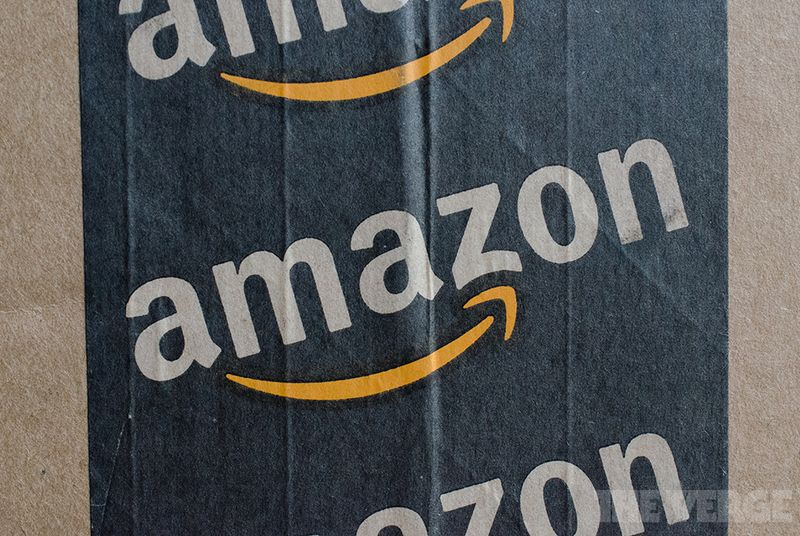 Save $27 on an Amazon Prime subscription today only