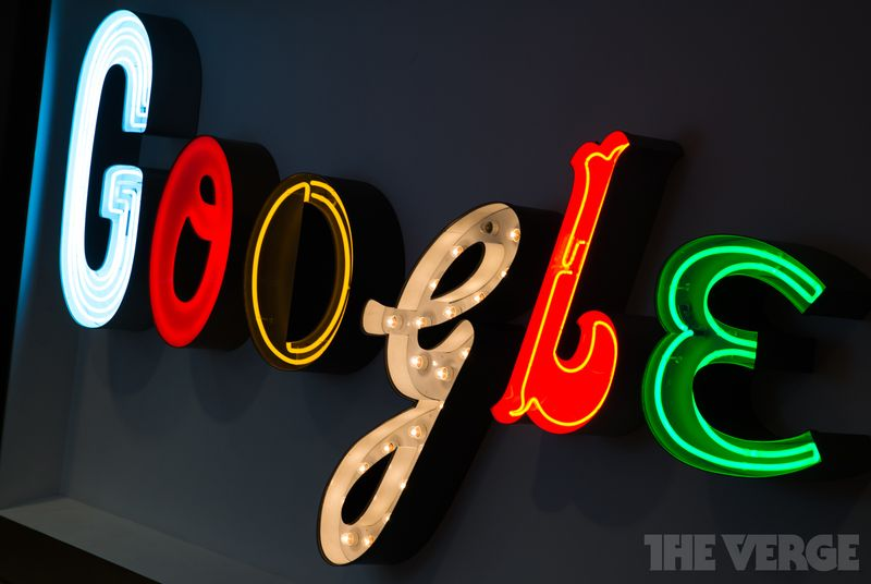 Google will now let cloud partners hold their own encryption keys