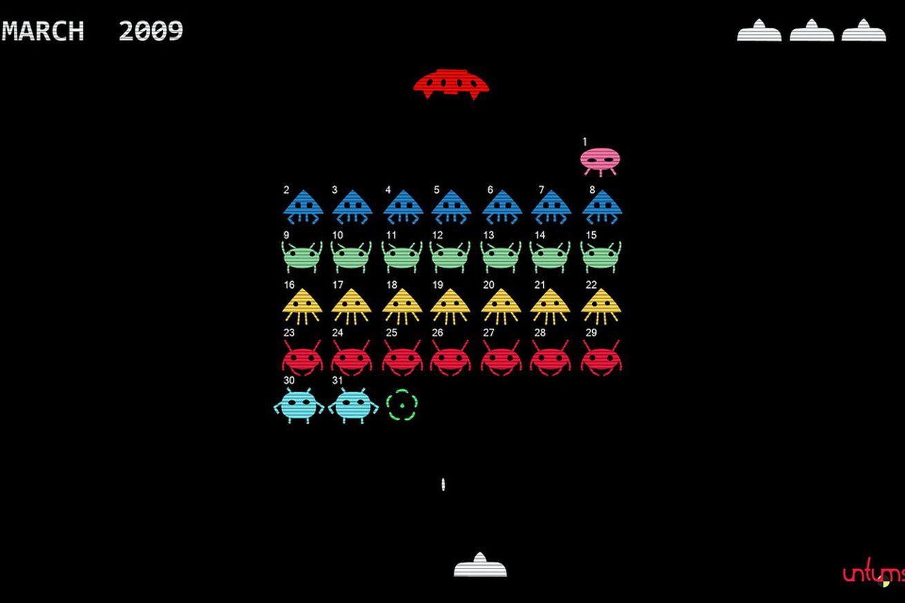 Elon Musk's non-profit wants AIs to compete for Atari high scores