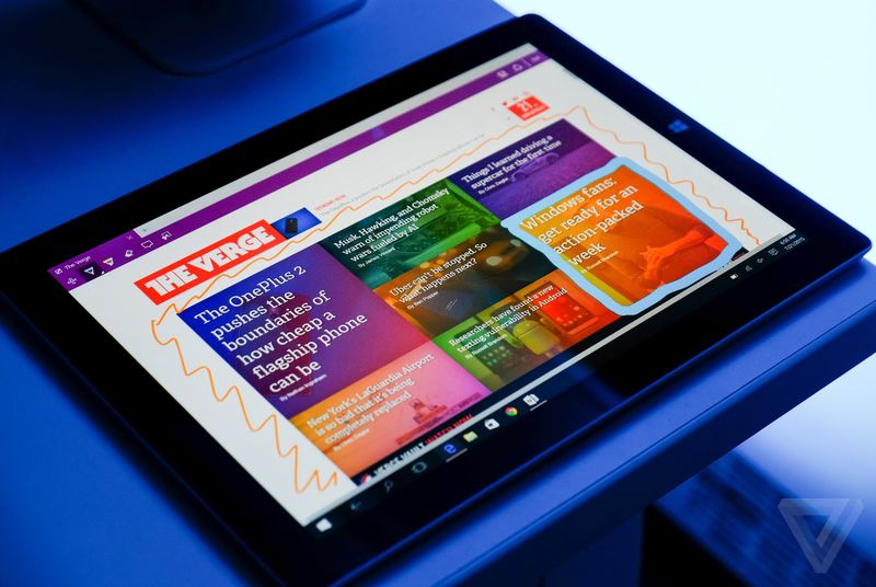 Microsoft prepares for a flood of Windows 10 devices
