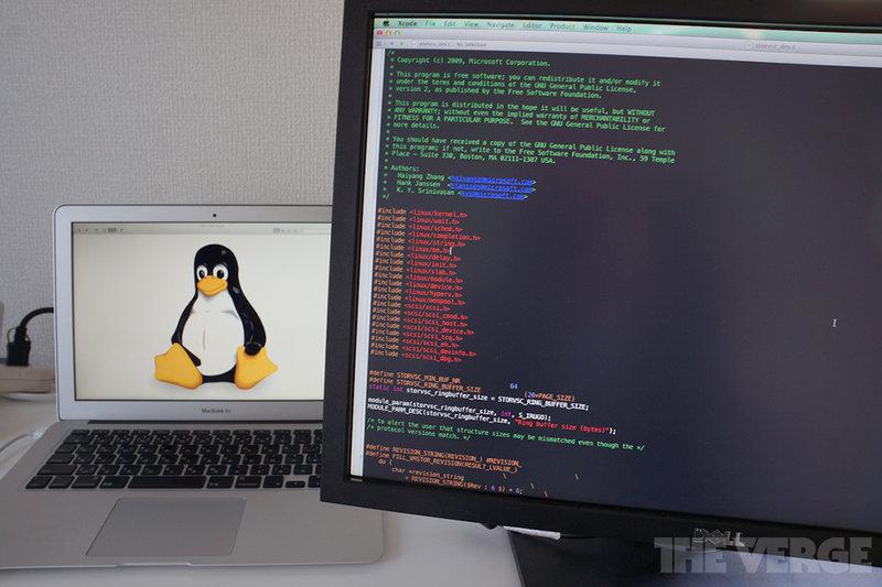 Desktop Linux is finally getting Netflix support