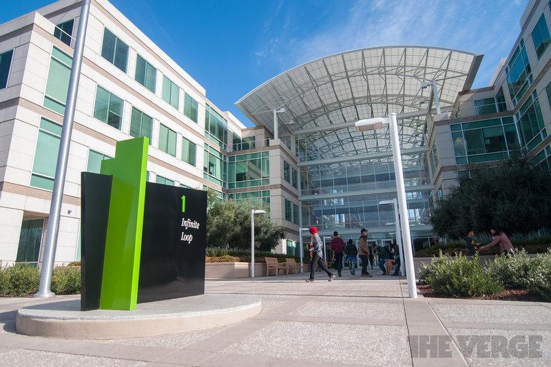Apple Q4 2014 earnings: revenue surges on huge iPhone 6 sales