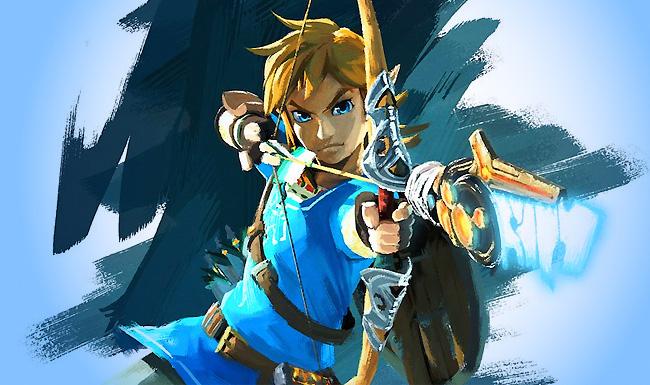 The Nintendo NX Has A Huge Fan In Ubisoft's CEO