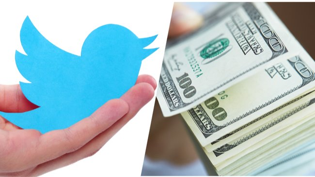Twitter Is On The Verge Of Being Sold, According To Rumors