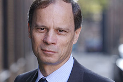 Understand the research that just won Jean Tirole the economics Nobel Prize