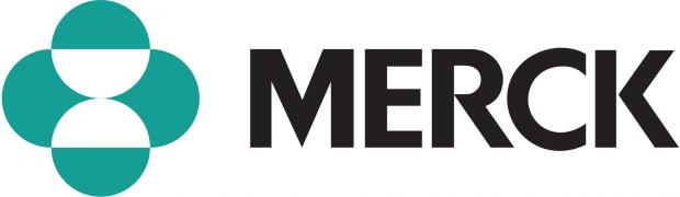Merck's Diabetes Drugs Get FDA Nod as Adjunct Therapies