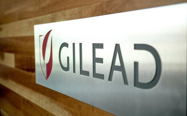 Gilead's (GILD) Epclusa Receives Label Expansion in Canada