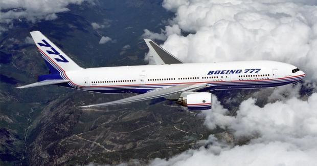 Is Boeing Company (BA) Stock a Solid Choice Right Now?