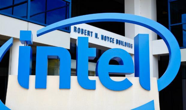 Intel (INTC) Crushes Q4 Estimates, Data Center Revenues Grow 20%