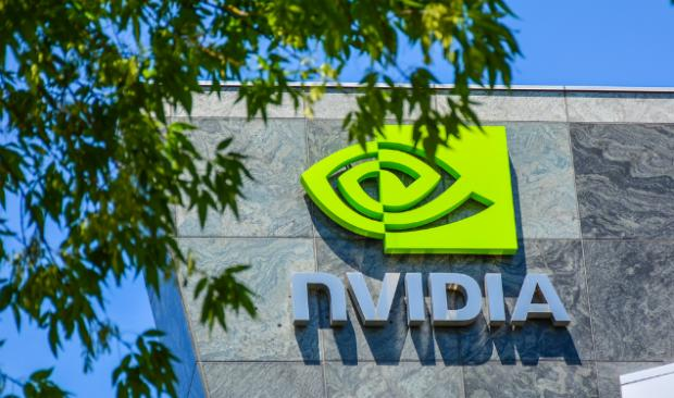Why Nvidia (NVDA) Stock Is the Cheapest It's Been in Nearly a Year