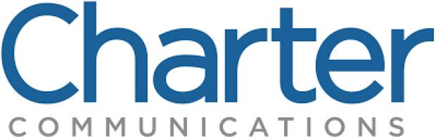 Why You Should Hold Onto Charter Communications (CHTR) Now