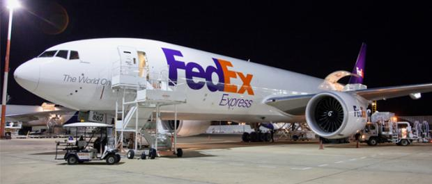 FedEx Grapples With TNT Express Cyberattack: Time to Dump?