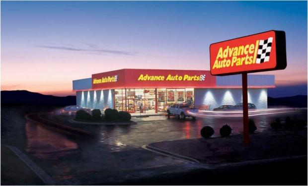 Advance Auto Parts (AAP) Face Expense Woes: Time to Sell?